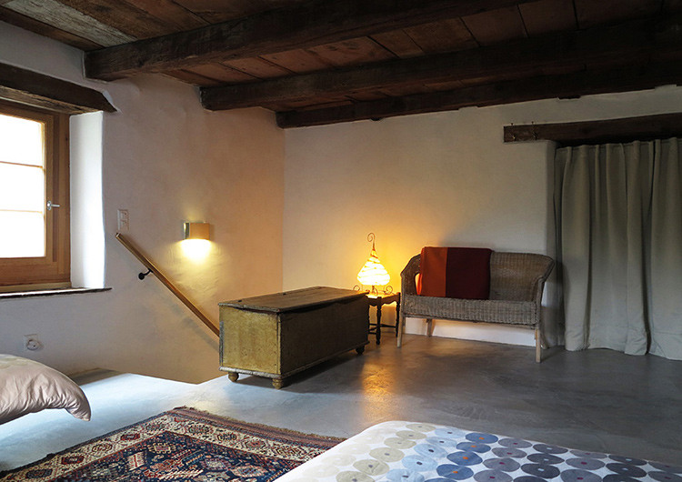 55-North-Apartment-Bedroom-c.-1335