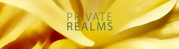 private-realms-header